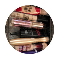 COVERGIRL Outlast All-Day Soft Touch Concealer uploaded by Susan W.
