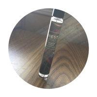 NEST Fragrances Black Tulip Rollerball uploaded by Ila J.