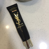 Yves Saint Laurent Top Secrets All-In-One BB Cream uploaded by Gabriela R.