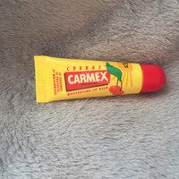 Carmex® Classic Lip Balm Cherry Tube uploaded by Anisa K.