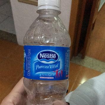 Photo of Nestlé Pure Life Splash Wild Berry uploaded by Giovanna M.