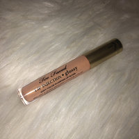 Too Faced Lip Injection Glossy uploaded by Brooke H.