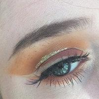 wet n wild Fantasy Makers Glitter Eyeliner uploaded by scarlet s.