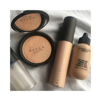 BECCA Shimmering Skin Perfector® Pressed Highlighter uploaded by Haleema H.
