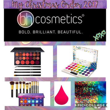 Photo of BH Cosmetics uploaded by Jessica R.