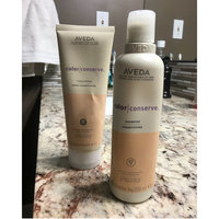 Aveda Color Conserve™ Shampoo uploaded by Nicole B.