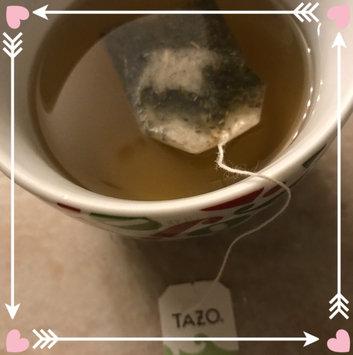 Photo of Tazo Zen™ Green Tea uploaded by J Jill B.