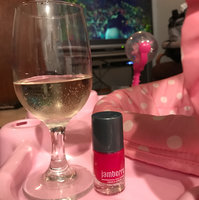 Barefoot Moscato uploaded by Shauna Q.