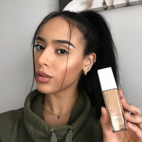 Maybelline Super Stay Full Coverage Foundation uploaded by Aya M.