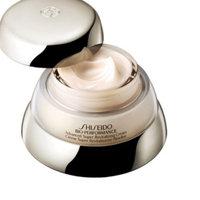 Shiseido Bio-Performance Advanced Restoring Cream uploaded by Lee M.