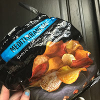 TERRA® Exotic Vegetable Chips Mediterranean uploaded by Ashley R.