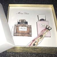 Dior Miss Dior Eau De Parfum uploaded by Aneela A.