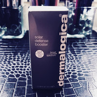 Dermalogica Solar Defense Booster Spf50 uploaded by Stacy C.