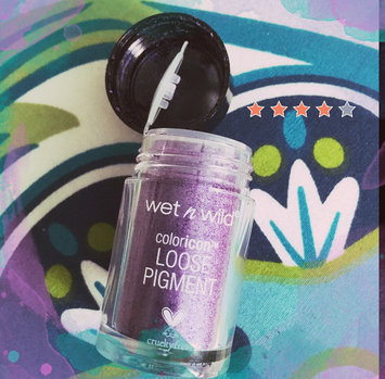 Photo of wet n wild uploaded by Lindsay D.