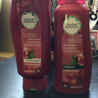 Herbal Essences Long Term Relationship Shampoo For Long Hair uploaded by Kayla M.