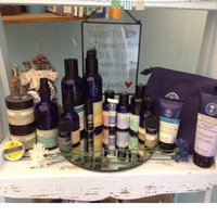 Neal's Yard Chamomile & Aloe Vera After Sun Spray 50ml uploaded by Cady L.