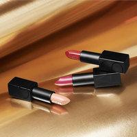 NARS Audacious Lipstick, Lana uploaded by Dana A.