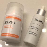 Murad Ultimate Detox Duo uploaded by Keyonna W.