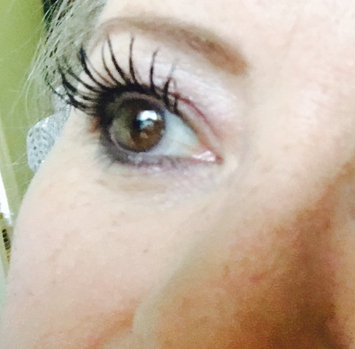 Younique Moodstruck 3D Fiber Lashes+ uploaded by Kelly G.