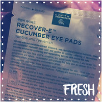 Earth Therapeutics Cucumber Eye Pads uploaded by Jerica J.