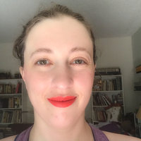 Besame Cosmetics Classic Color Lipsticks uploaded by Maggie R.