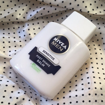 Photo of NIVEA for Men Post Shave Balm uploaded by Charlane D.