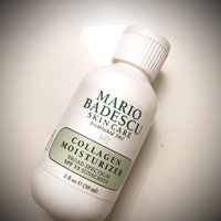 Mario Badescu Oil Free Moisturizer SPF 30 uploaded by Mariam 🌼.