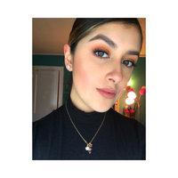 Natasha Denona Mini Sunset Eyeshadow Palette uploaded by Estephani P.