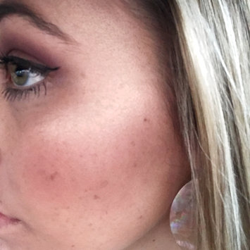 Photo of SEPHORA COLLECTION Golden Hour Luminizing Powder uploaded by Rachel S.