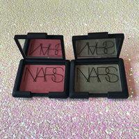 NARS Single Eyeshadow uploaded by Catie C.