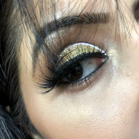 NYX Face and Body Glitter uploaded by Priyanka S.