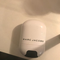 MARC JACOBS BEAUTY Glow Stick Glistening Illuminator uploaded by Megan H.