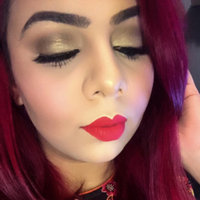 ZOEVA Blanc Fusion Palette uploaded by Abeer A.