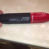 Revlon Ultimate All-In-One Mascara uploaded by Tara B.