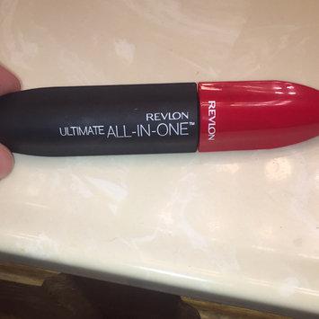 Photo of Revlon Ultimate All-In-One Mascara uploaded by Tara B.