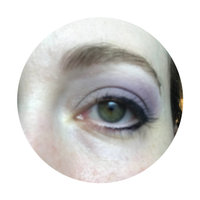 Jane Iredale Eye Steppes uploaded by Maggie R.
