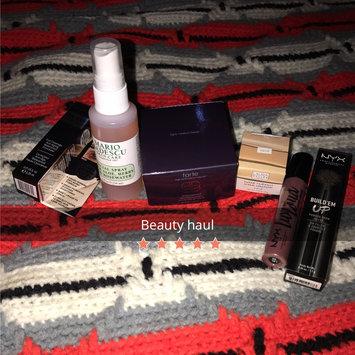 tarte Double Duty Beauty Empowered Hybrid Gel Foundation uploaded by Marilyn M.