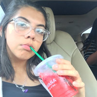 STARBUCKS® Refreshers™ Very Berry Hibiscus VIA® Ready Brew uploaded by Deisy C.