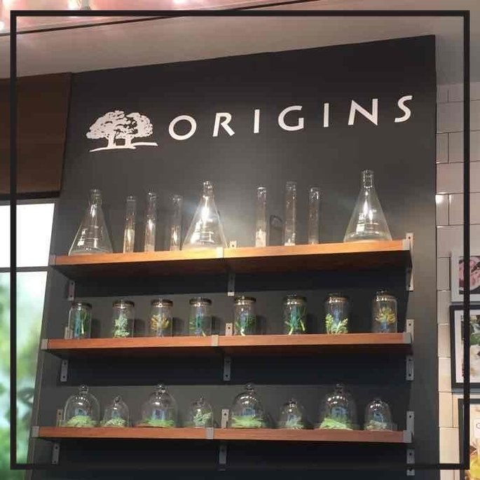Origins A Perfect World uploaded by C G.