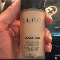 Gucci GUCCE FACE Satin Matte Foundation - No Size uploaded by Sweena K.