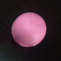 eos® Organic Smooth Sphere Lip Balm uploaded by Karla A.