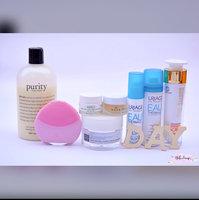 Foreo LUNA(TM) mini Petal Pink uploaded by Laura V.