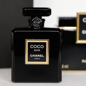 Photo of CHANEL COCO NOIR Eau de Parfum uploaded by Anastasiya A.