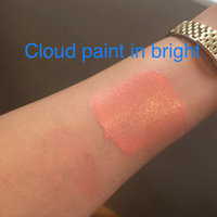 Glossier Cloud Paint uploaded by S M.