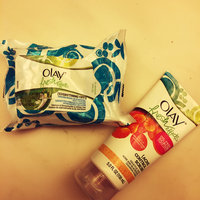 Olay Fresh Effects Acne Control Face Wash uploaded by Chantelle H.