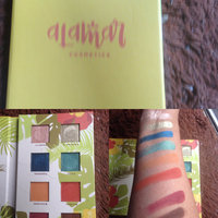 Boxycharm uploaded by Shamim M.