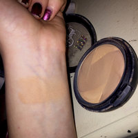 Physicians Formula® Super BB #InstaReady™ Filter BB Bronzer uploaded by keali d.
