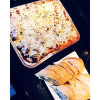 Barilla Pasta Lasagne Noodles uploaded by cynthia C.