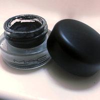 M.A.C Cosmetics Pro Longwear Fluidline uploaded by Kellie A.