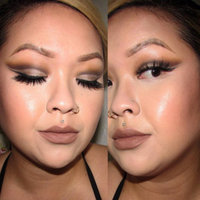 Too Faced Born This Way Medium-to-Full Coverage Foundation uploaded by Lily X.